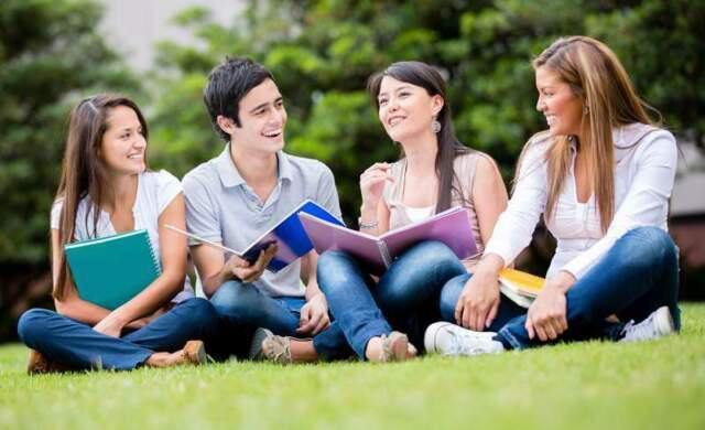 Corso per recupero debiti scolastici