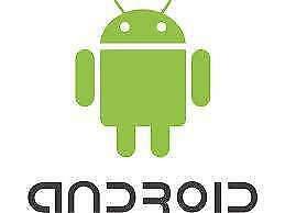 Corso programmazione android