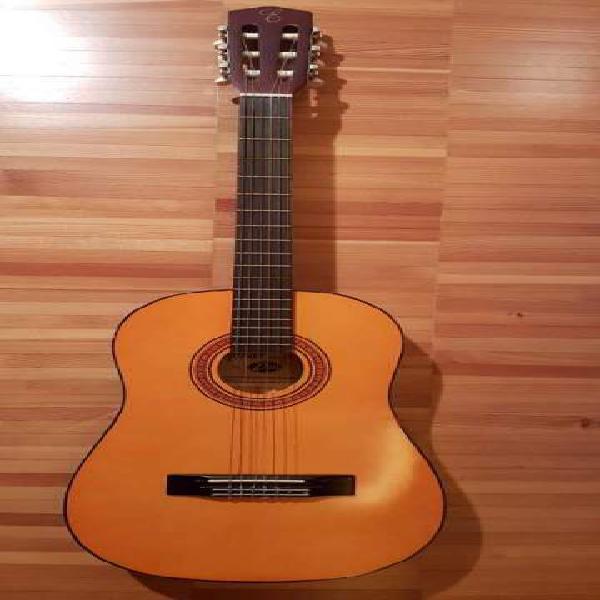 Datando la mia Gibson acustica