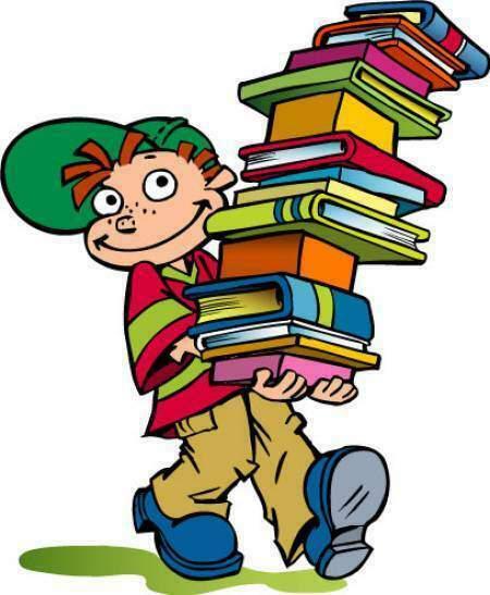Lezioni di inglese, latino, greco, italiano superiori, medie