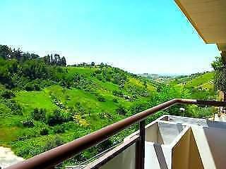 Monterotondo in complesso residenziale parco belvedere