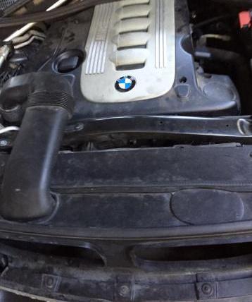Motore 306d3 bmw x5
