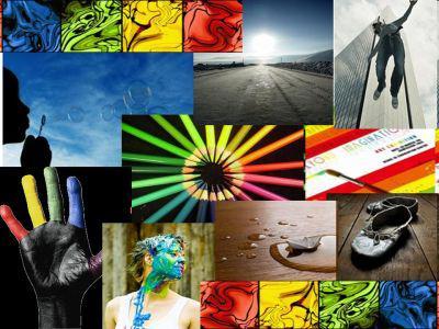 Organizzatore di eventi: master formativo con stage 2011