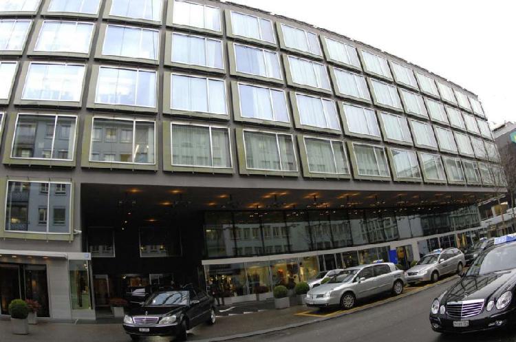 Offerte di lavoro in alberghi e ristoranti con urgenza