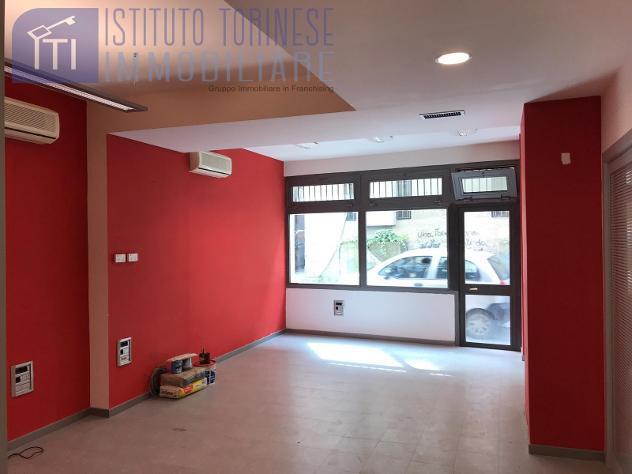 Rifiti 032-aa32870 - ufficio in vendita a benevento - centro