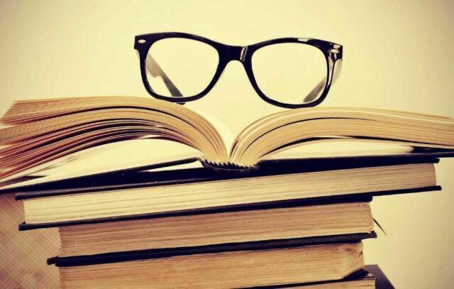 Ripetizioni latino, greco, italiano, storia, filosofia.
