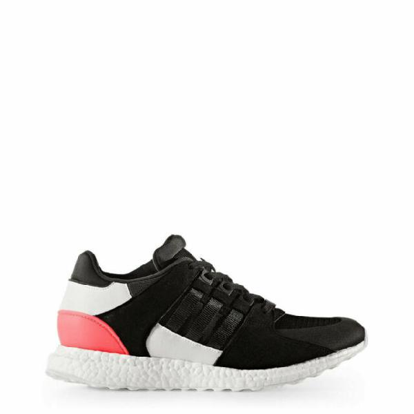 Scarpe adidas originals bb1237_eqt_support_ultra nero black