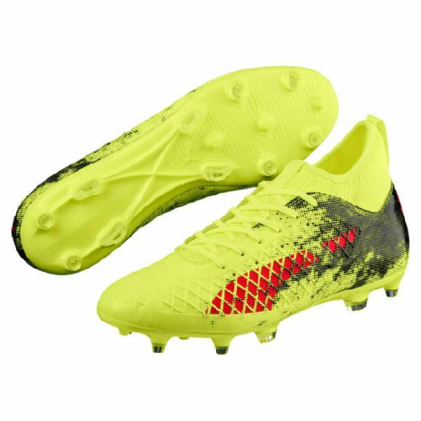 Scarpe calcio uomo puma 【 SCONTI Maggio 】 | Clasf