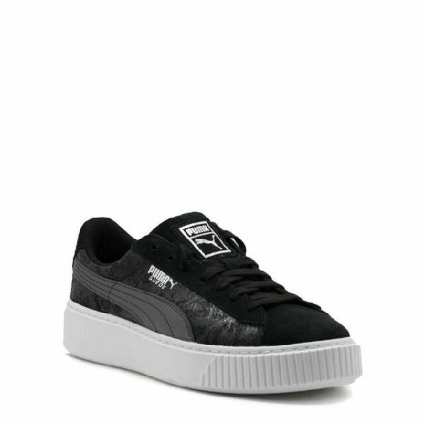 scarpe puma donna 2018 nere