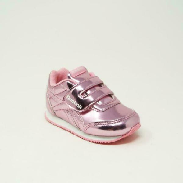 Scarpe rosa bambina 【 SCONTI Febbraio 】 | Clasf