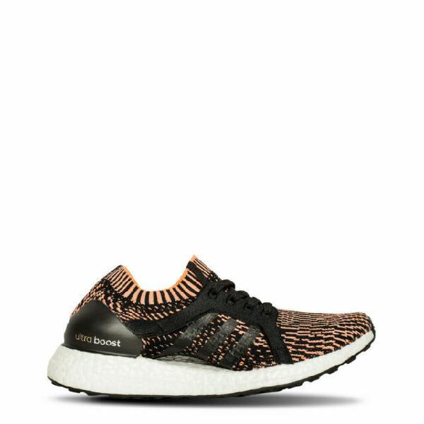 Adidas sneakers scarpe donna 【 SCONTI Agosto 】 | Clasf
