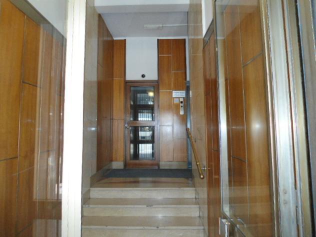 Ufficio in affitto a parma, centro storico