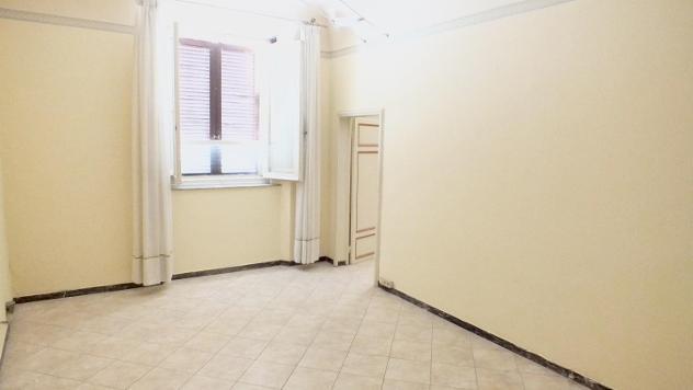 Ufficio in affitto a pisa 140 mq rif: 695013