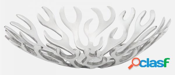 Cancellabile a Secco Include Vassoio Portapenne in Alluminio 60 x 90 cm Vetro Lavagna Smerigliato