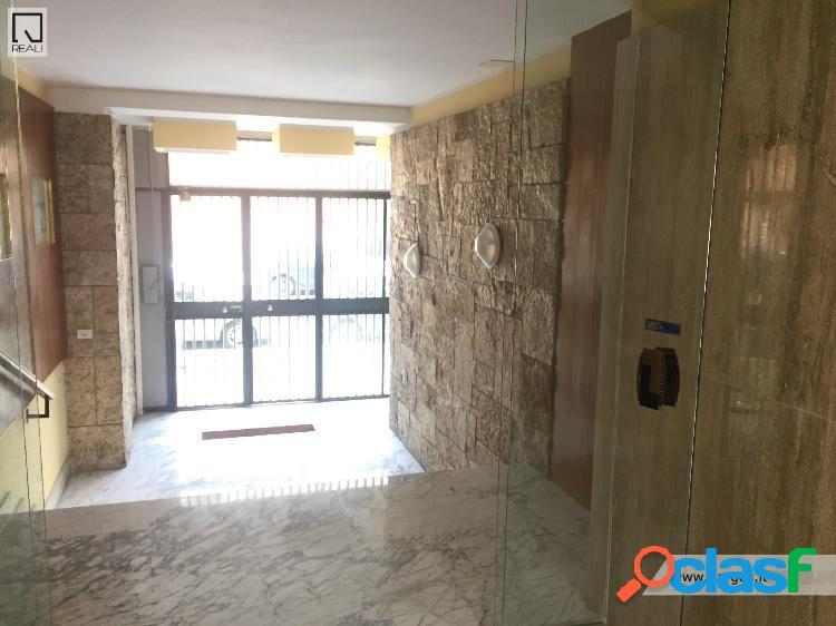 FILARETE - appartamento 3 locali € 255.000 T3235