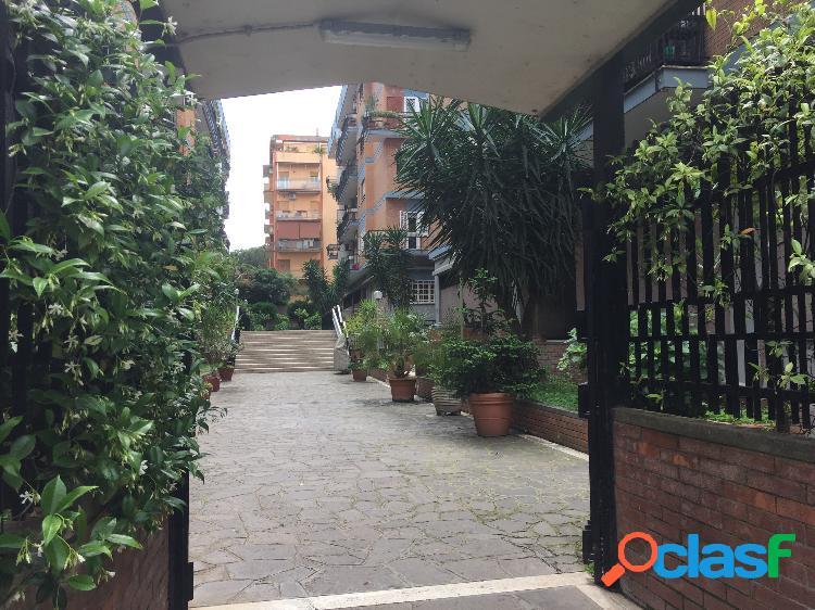 Montagnola - appartamento 5 locali € 380.000 T576