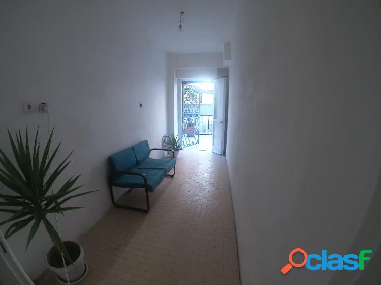 Ardeatino - appartamento 3 locali € 189.000 T3252