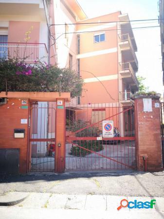 Catania appartamento 5 locali 149.000 eur t584