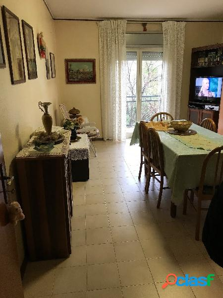 Appartamento mq 115 vani 4
