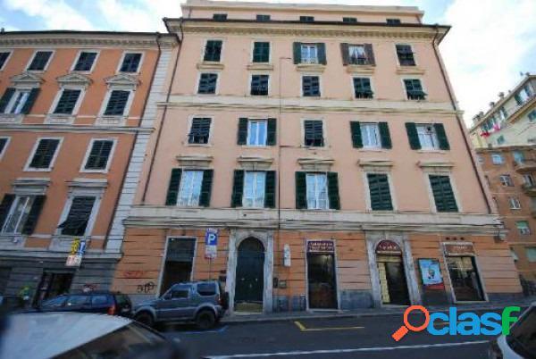 Centro storico - appartamento 3 locali € 400 a4664