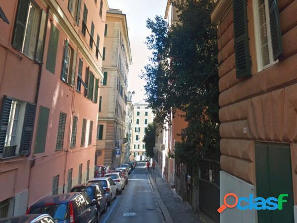 Centro città - appartamento 3 locali € 600 a3265