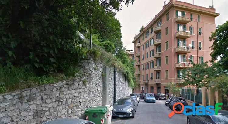 Centro città - appartamento 4 locali € 550 a4451