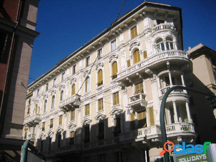 Centro città - appartamento 4 locali € 700 a4639
