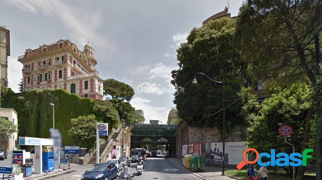 Centro città - appartamento 4 locali € 950 a5179