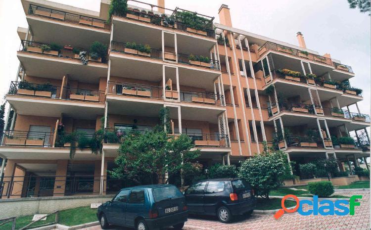 Vendita appartamento 92 mq