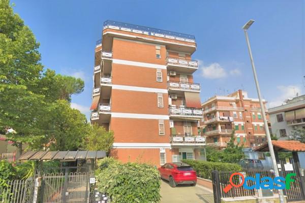 Alessandrino - 3 locali € 330000 t372
