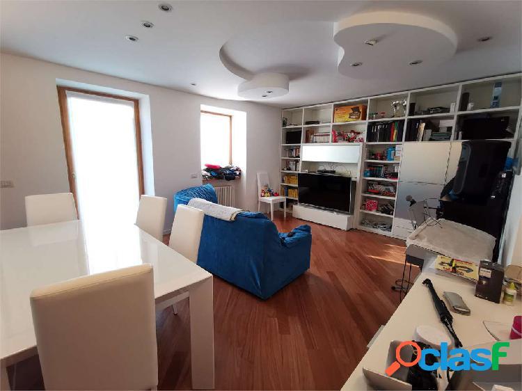 Villa lagarina - 5 locali � 249000 t571