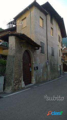 Villa Lagarina - 4 locali � 65000 T452