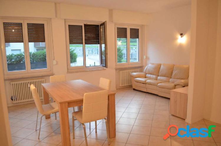 Villa lagarina - 5 locali � 139000 t552