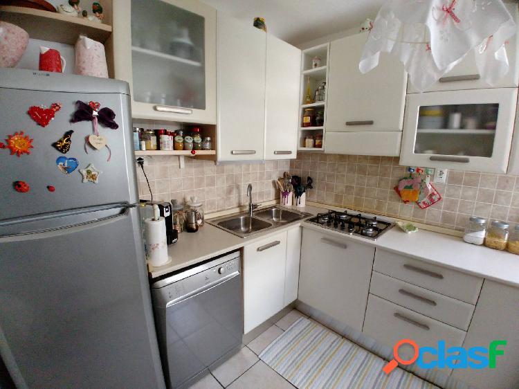 Mori appartamento in vendita 3 locali 169.000 eur t308