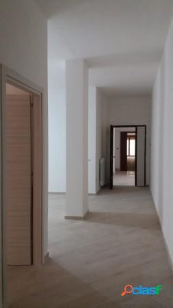 Battipaglia appartamento 3 locali 129.000 eur t310