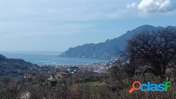 Salerno appartamento 3 locali 99.000 eur t308
