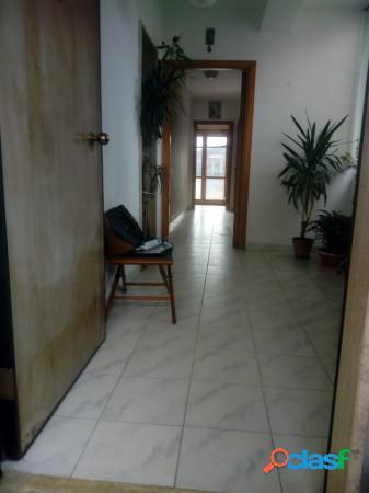 Salerno Appartamento 4 Locali 119.000 EUR T404