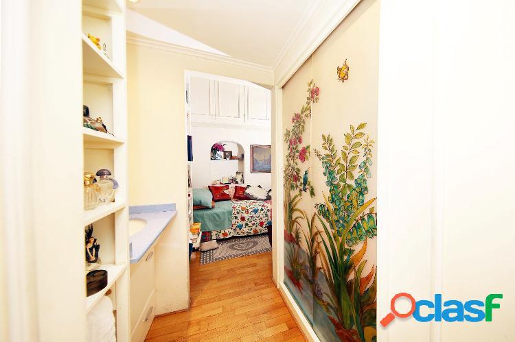Centro storico - appartamento 4 locali € 890.000