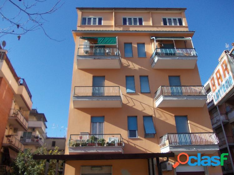 Trullo - appartamento 2 locali € 108.000 t205