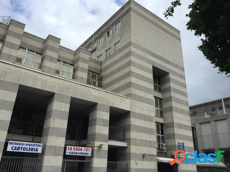 Bufalotta - appartamento 2 locali € 85.000 t205