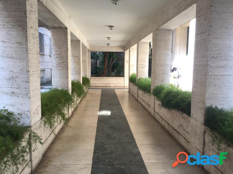 Centro storico - appartamento 2 locali € 235.000 t213