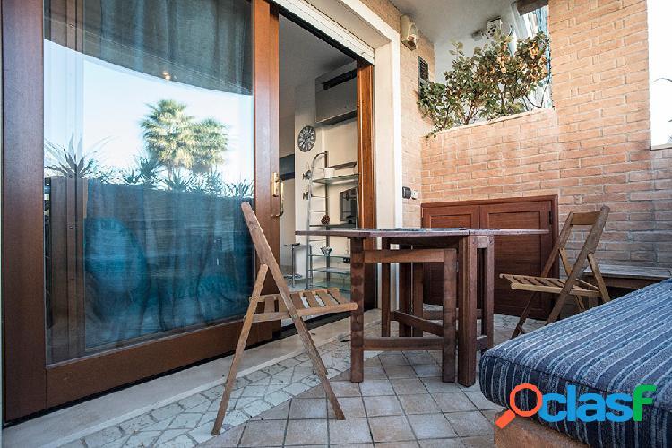 Alghero - appartamento 4 locali € 225.000 t439