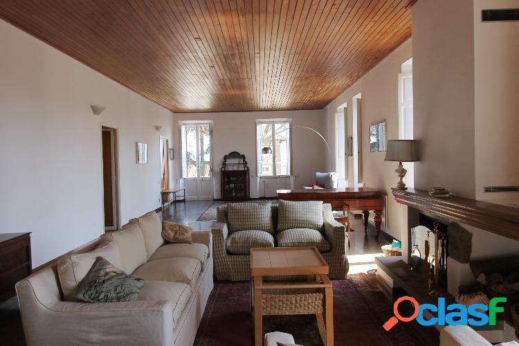 Monteverde vecchio - appartamento 2 locali € 1.800