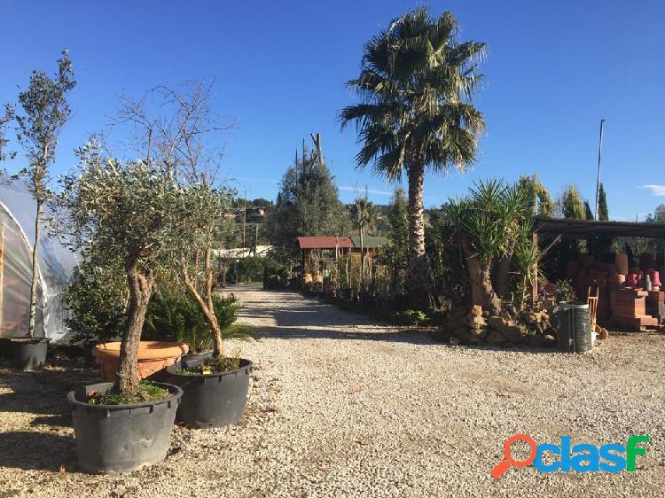 Casale monastero - villa 7 locali € 650.000 t703