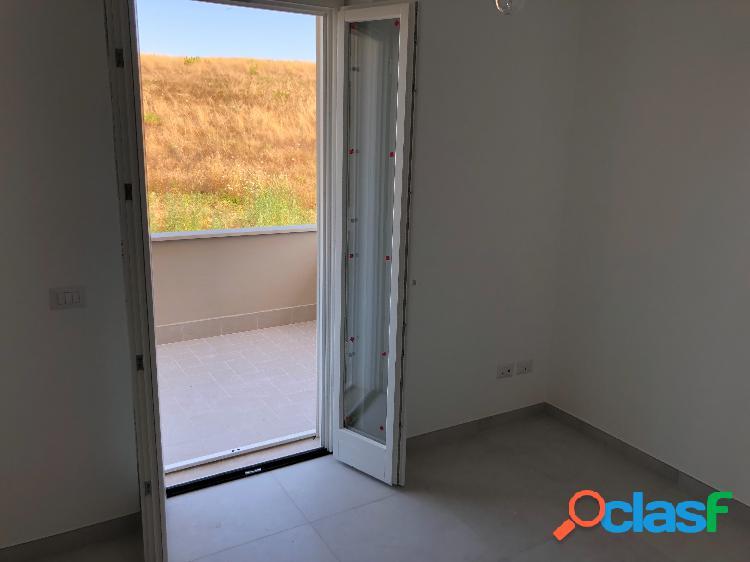 Valle muricana - appartamento 6 locali € 240.000 t601