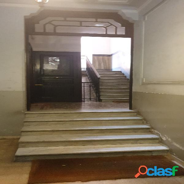 Prati - appartamento 2 locali € 1.300 a202