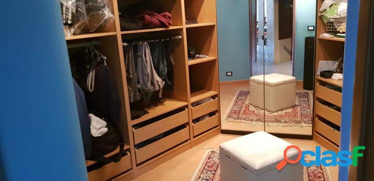 Guidonia montecelio - appartamento 1 locali € 200.000