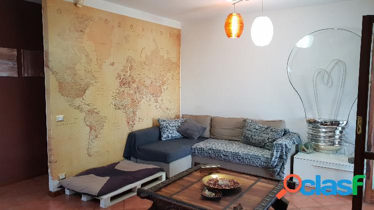 Guidonia montecelio - appartamento 1 locali € 179.000