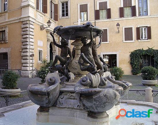 Centro storico - appartamento 3 locali € 670.000 t346