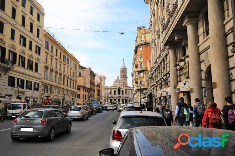 Centro storico - 1 locali € 149800 mt102